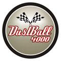 Dustball 4000