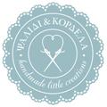psalidikordela.gr