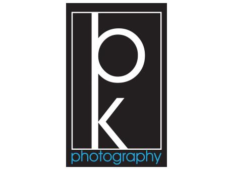 Bilakos.gr Logo Design