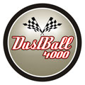 Dustball 4000