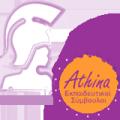 logo-athinaedu