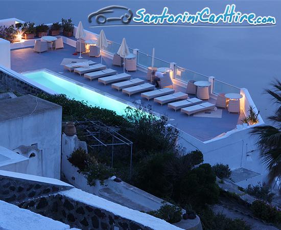 Santorinicarhire.com