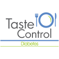 serial-pixels-tastecontroldiabetets-logo-clients.jpg