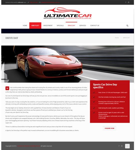 ultimate-rentals-3