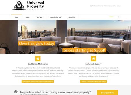 universalpropery-com-au-slide-1