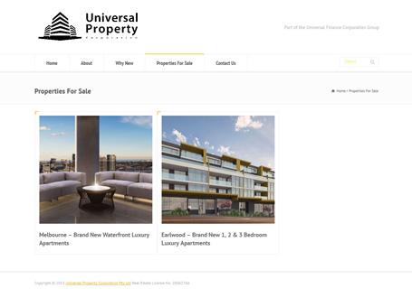 universalpropery-com-au-slide-2